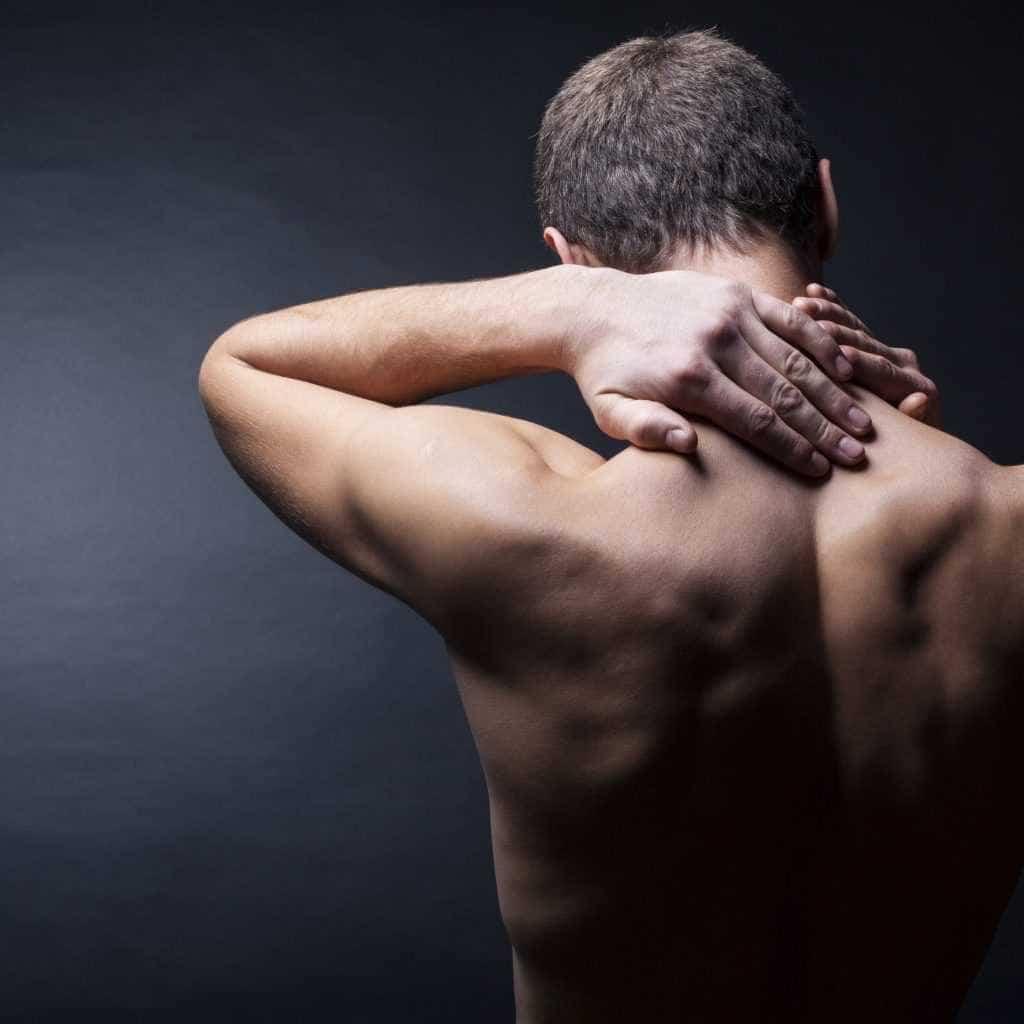 Osteopathie bij volwassenen